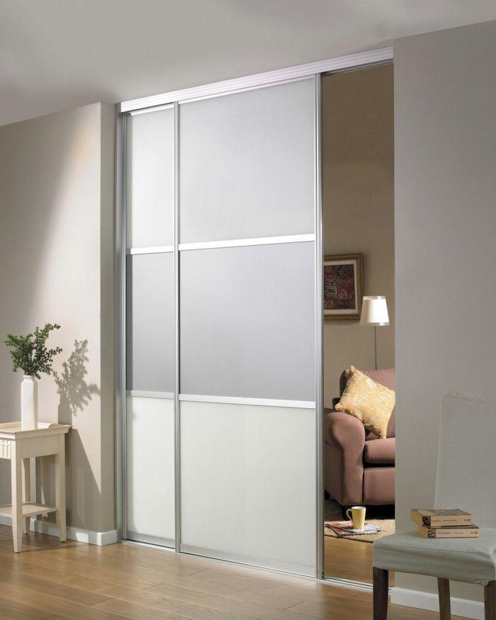 raumtrenner ideen raumteiler vorhang raumteiler regal schiebetr - Wohnzimmer Vorhang Ikea