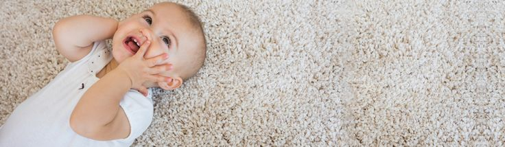 We offer free stains pretreatment and carpet vacuuming.
