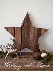 Some of the most awesome Pallet Wood Creations! Great Blog!!!