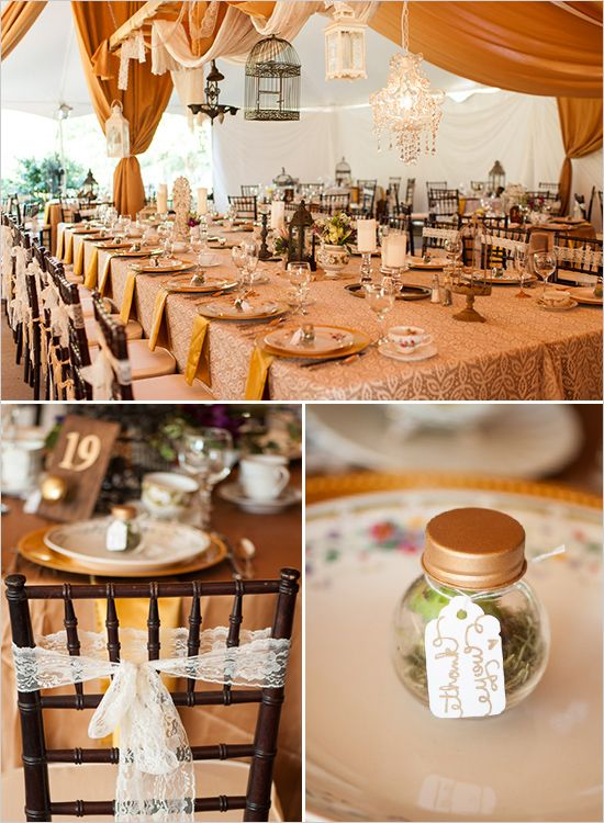 165 best Western Rustic Wedding Ideas images on Pinterest