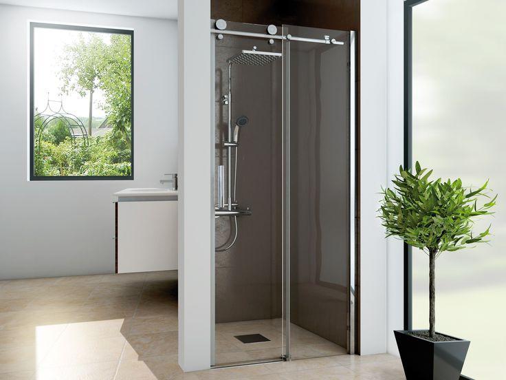 Dusche Bodengleich Gefliest : ?ber 1.000 Ideen zu ?Dusche Bodengleich auf Pinterest Badezimmer