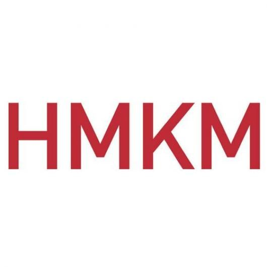 INTERBRAND ACQUIRES INTERNATIONAL RETAIL #DESIGN COMPANY: #HMKM