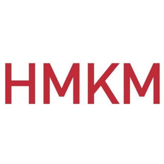 INTERBRAND ACQUIRES INTERNATIONAL RETAIL #DESIGN COMPANY: #HMKM