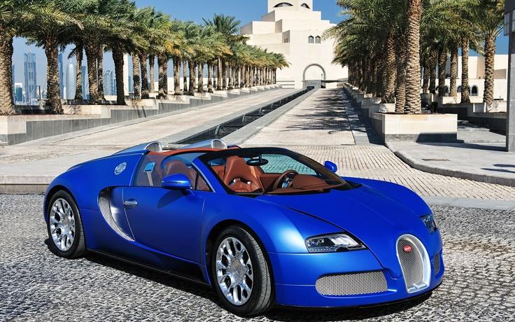 Bugatti Veyron Gran Sport Bugatti veyron, Bugatti cars