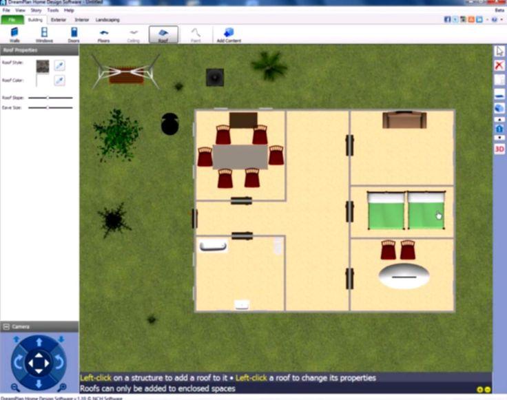Best Professional Landscape Design Software For Mac