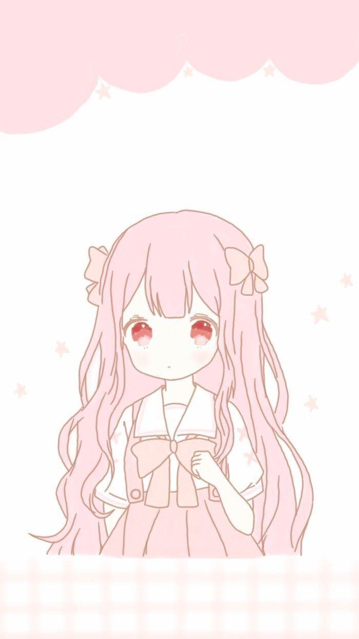 Ashita Sekai Ga Owaru Toshitemo Characters