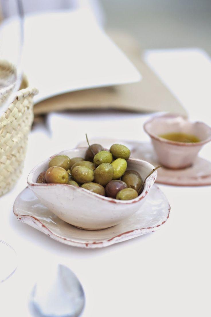 Foodguide für Mallorca (www.meinlykkelig.blogspot.com)
