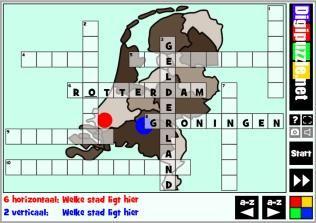 Leuke topo spellen op http://www.digipuzzle.net/nl/leerspellen/topo/index.htm