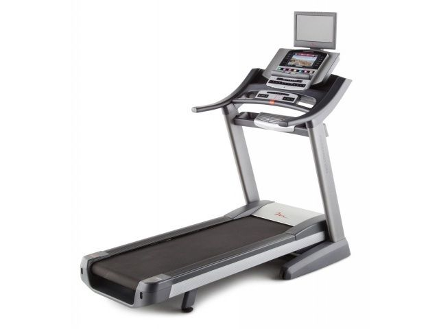 Sports+Authority+Treadmills