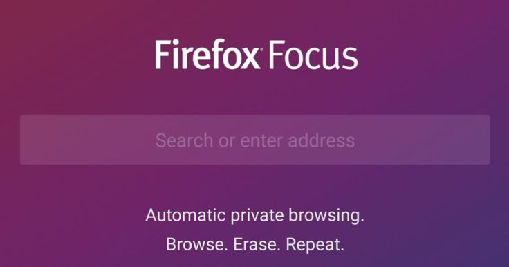 firefox-focus-app-1024x538 Firefox Focus: Super Private Web Browser Apps