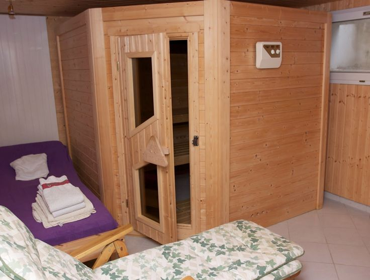 best 25 sauna selbst bauen ideas on pinterest. Black Bedroom Furniture Sets. Home Design Ideas