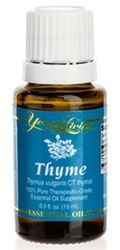 Thyme Oil has been used for centuries for respiratory and digestive troubles. It is one of the oldest plants on record.Also, thyme essential oil also is known for being a powerful liver detoxifier, immune system stimulant, and antimicrobial. The International Journal of Food Microbiology found that 92 percent of gram negative and positive bacterial strains could be killed using cinnamon, thyme or clove essential oil! Wow! Zquiet anti snoring mouthpiece review…