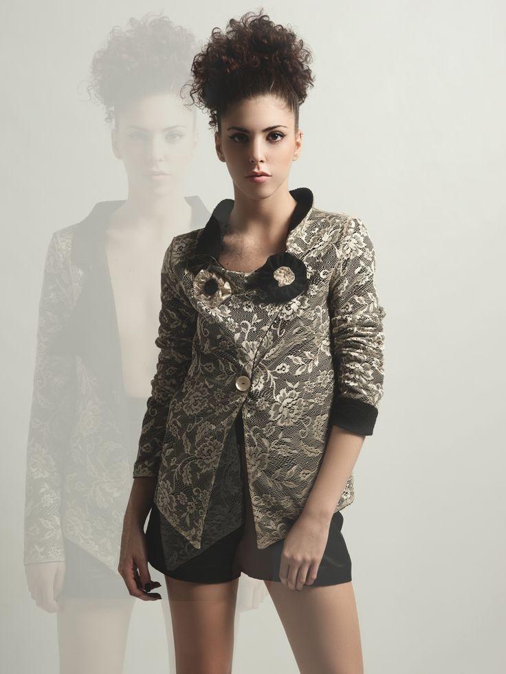 reversible jacket simonanapolitanoatelier.com_ANOMIS