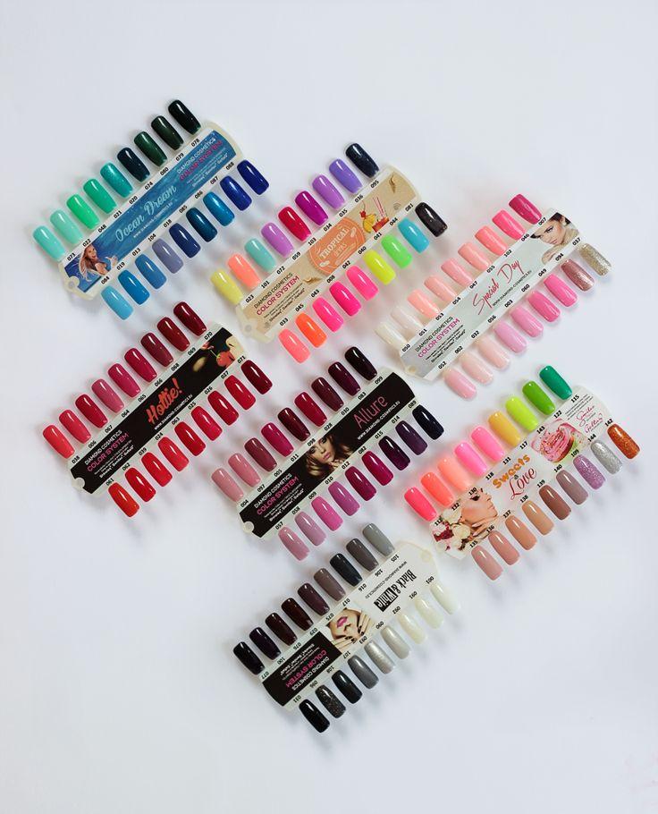 kolory+lakierow+hybrydowych+semilac+manicure_wzorniki+kolorow.png 800×990 pikseli
