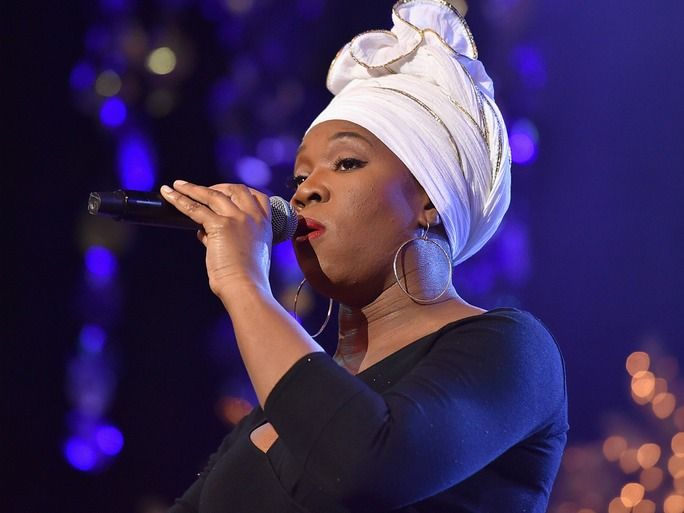 1029 best #IndiaArie images on Pinterest | India arie, Aries and ...
