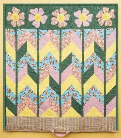 Sew a pack a picnic quilt: Picnics Quilts, Fabrics Patterns, Sewing Projects Toys, Packapicn Quilts, Flowers Quilts, Packs A Picn Quilts, Quilts Patchwork, Quilts Ideas, Quilts Projects