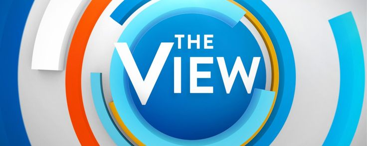 Enter for a Chance to Win Tickets to Legend of Tarzan | The View