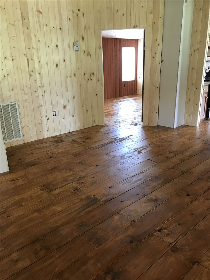 Best 10+ Plywood floors ideas on Pinterest   Painted ...