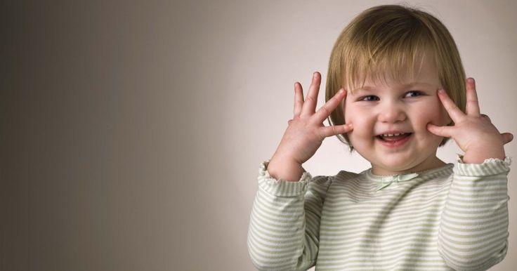 Cómo lograr que un bebé de nueve meses aumente de peso. El primer año de vida de un niño es a menudo un momento de tensión, ya que los padres vigilan su crecimiento y desarrollo con regularidad. Los médicos les dan a los padres nuevas tablas de crecimiento y directrices, además de recomendar las citas médicas regulares durante este tiempo. En la segunda mitad del primer año el crecimiento de tu hijo ...