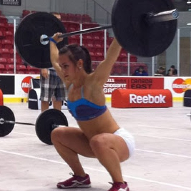 43 Best Camille Leblanc Bazinet Images On Pinterest