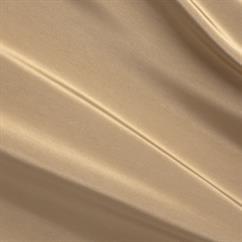 Beige Bengaline Table Linen | Wedding Linen Rental | Beige Tablecloth http://www.bbjlinen.com/Products/1/Table-Linen/8/Bengaline/product/514/Beige-Bengaline