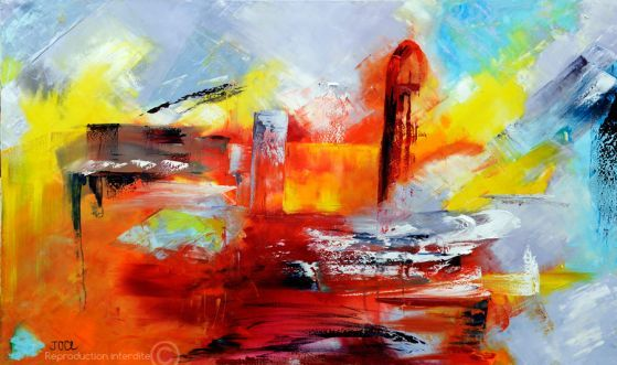1000 ideas about artiste peintre abstrait on painting abstract abstract canvas and