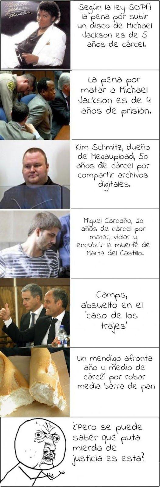 Meme, español, estos memes en español no se caen, los puedes llevar a tu foro o página Web a través del enlace, ya que estas imáginas se qu...