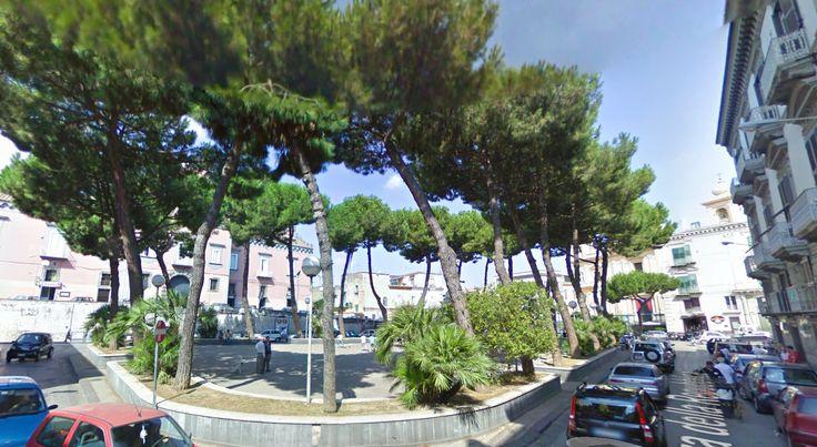 Danayse Atelier - Piazza della Repubblica, 5,  Sant'Antimo (Napoli) - Campania - 80029 - Tel: 081 341 5312 - Cell: 338 694 7934