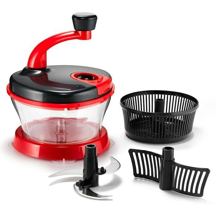 Hand Crank Kitchen Appliances: 24 Best Kitchen Gadgets Images On Pinterest