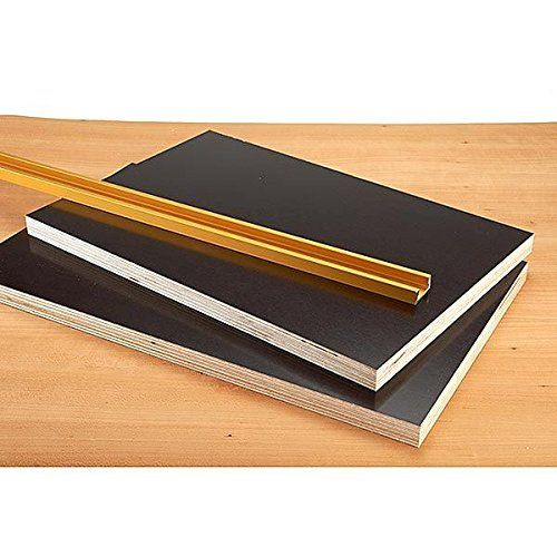 Phenolic Plywood Sheet
