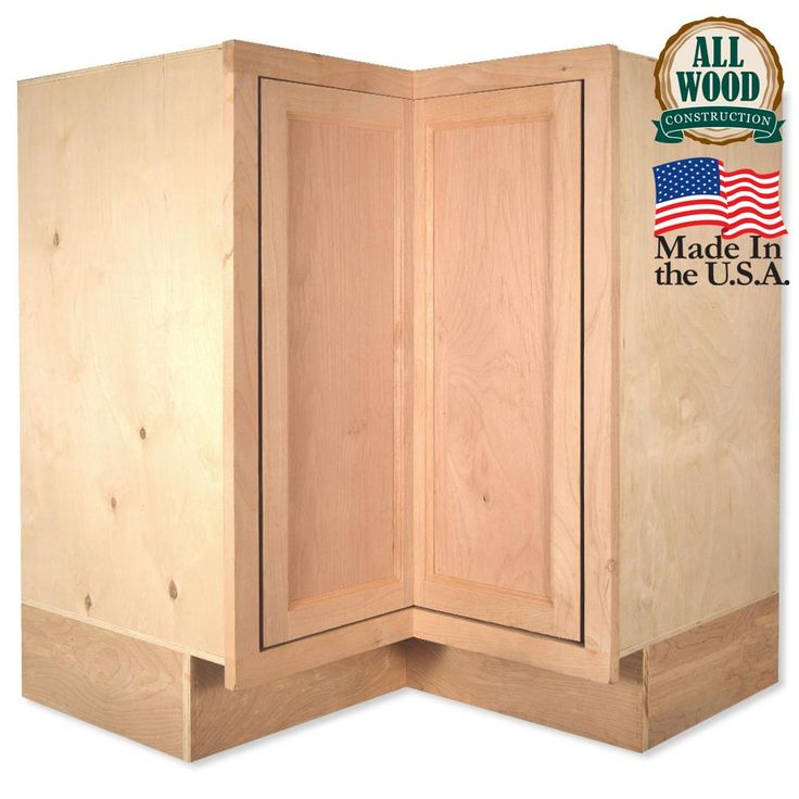 Pine Unfinished Kitchen Cabinets: 1000+ Ideas About Unfinished Kitchen Cabinets On Pinterest