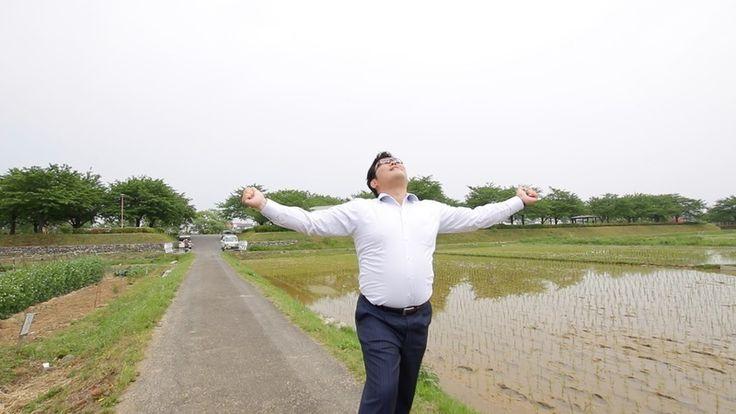 ファレルの「HAPPY」福島版を作ってわかった、地域コンテンツの新たな可能性(熊坂 仁美) - Yahoo!ニュース