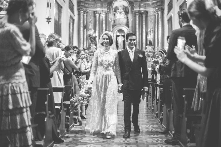 #weddingbouquet #blummflowerco