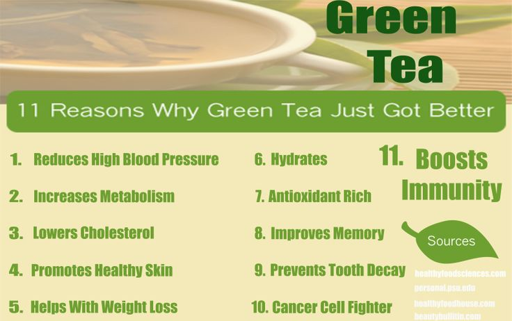 Green #tea just got better! 11 more reasons why this tea is becoming more popular! Become green with enlightenment today @ www.onevillageteas.com