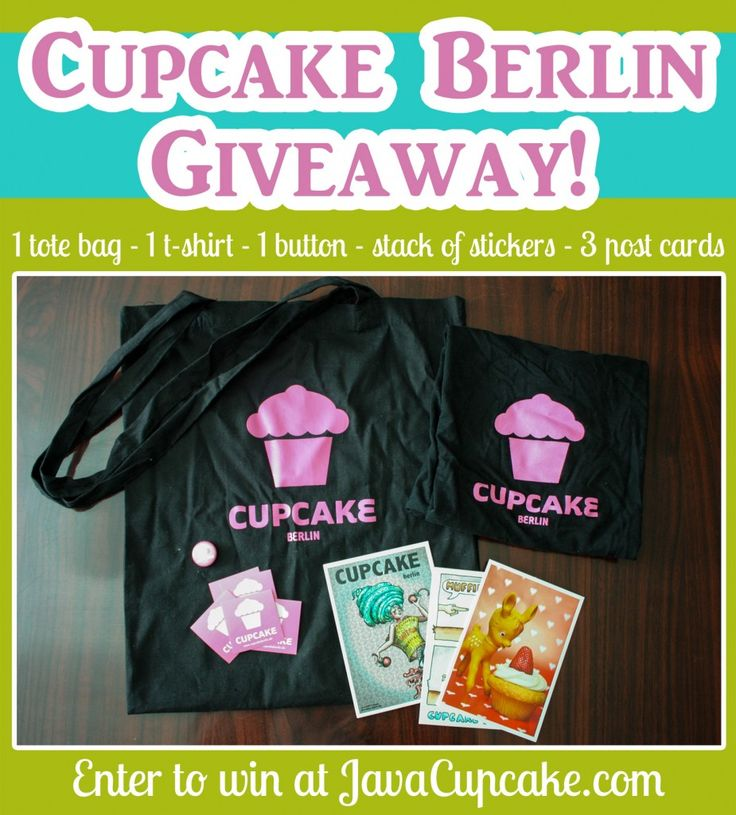 Best 25+ Cupcake berlin ideas on Pinterest Stadt berlin, Berlin