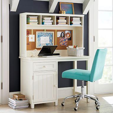 17 Best Images About Girls Desk On Pinterest Olivia D