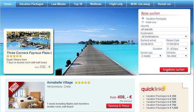 Reisen.com macht Freizeit-Service. Wir bieten Ihnen die größte Auswahl an Flügen nach Spanish Fork Gabel. Suche nach Spanish Fork Flüge mit der Gewissheit, dass Sie die größte Online-Reisebüro, für Sie zu arbeiten. @ http://www.reisen.com/