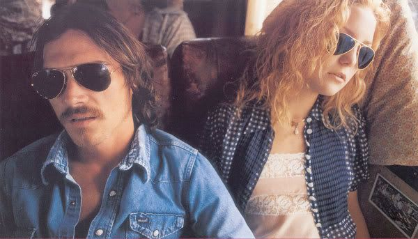 Almost Famous : Film, Kate Hudson, Movies, Penny Lane, Ray Ban, Favorite Movie, People, Almost Famous