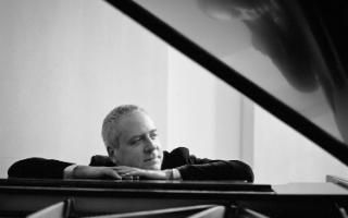 A 4 star review from the Telegraph of our Jeremy Denk directs programme, performed in  Cambridge (27 Sep)