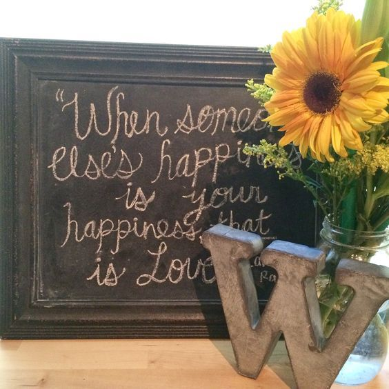 Ways to Use Love Quotes For Weddings