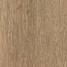 Laminex laminate Rural Oak