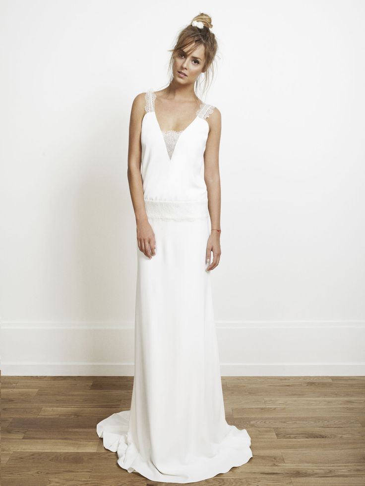 1000 images about mariage dolce vita on pinterest - Complicit Mariage Robe Cocktail