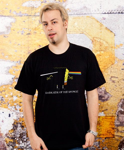 Pink Floyd funny tshirt best friend gift funny tshirt by store365