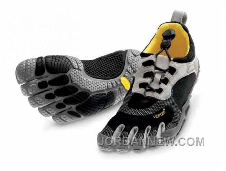 http://www.jordannew.com/vibram-bikila-ls-mens-grey-white-black-5-five-fingers-sneakers-for-sale.html VIBRAM BIKILA LS MENS GREY WHITE BLACK 5 FIVE FINGERS SNEAKERS FOR SALE Only 70.07€ , Free Shipping!