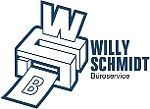 wsb-team-com on eBay