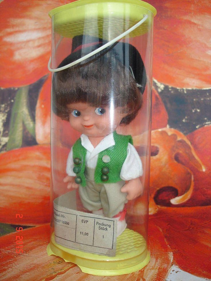 Worksheet. Best 25 Ddr puppen ideas on Pinterest  Puppenhaus miniatur