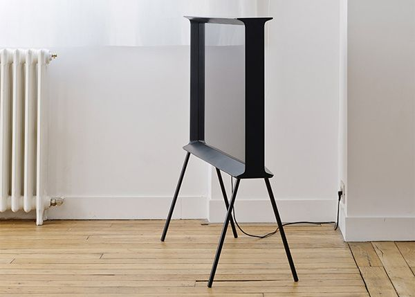 weekly wrap up, scandinavian design news, samsung serif, via http://www.scandinavianlovesong.com/