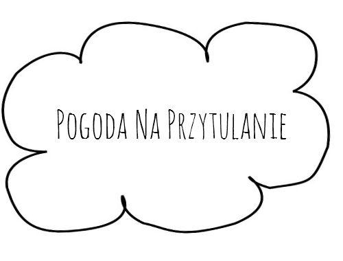 Maria Olga Niezgoda - wlepka 2014 #wlepka #komwiz #grafika #przytul