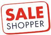 Interbrands AG - SALESHOPPER Accessoires , günstige Accessoires, Handtasche, Handtaschen, Brille, Sonnenbrille, Taschen, Handtaschen