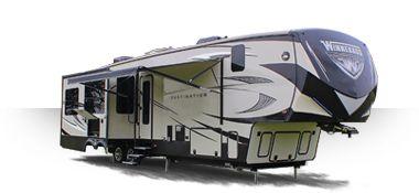 Winnebago   RVs, Motorhomes, Recreational Vehicles